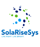 SolaRise System Co., Ltd