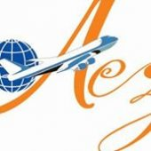 Asia EZ Travels & Tours