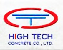 High Tech Concrete Co., Ltd.