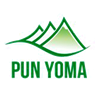 Punyoma International Co.,Ltd