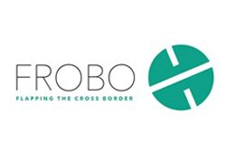 FROBO Myanmar Co., Ltd.
