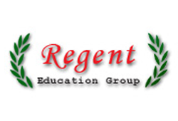 Regent Education Group