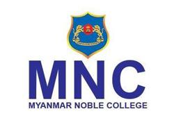 Myanmar Noble College