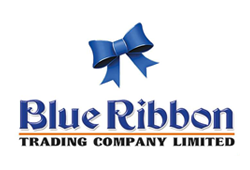 Blue Ribbon Trading Company Limited