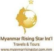 Myanmar Rising Star Int'l Travels & Tours