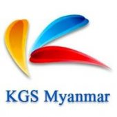 KGS Myanmar Co.,Ltd
