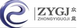 ZYGJ-MYANMAR CO., LTD.