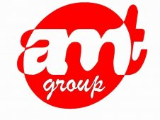 Aung Myin Thu Group co., Ltd