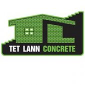 Tet Lann Concrete Co.Ltd
