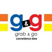 G&G Convenience Store Myanmar