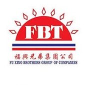 Fuxing Brother Group of Companies Co., Ltd.