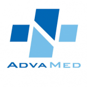 AdvaMed Medical Innovation Co., Ltd.