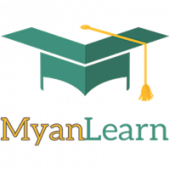 MyanLearn