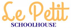 Le Petit Schoolhouse