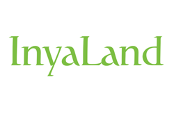 InyaLand Co., Ltd