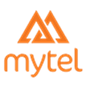 MyTel(Mandalay Branch)
