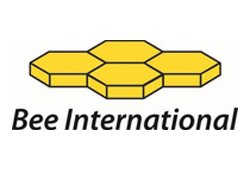Bee International Co., Ltd.