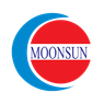 Moon Sun Co.,Ltd