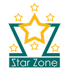 Star Zone Travels & Tours