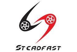 Steadfast Trading Co.,Ltd.