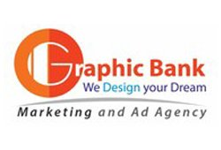 Graphic Bank