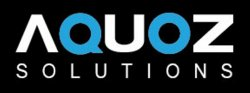 Aquoz Solutions Inc