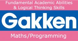 Gakken ACE Education Co., Ltd.