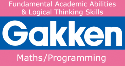 Gakken ACE Education Co., Ltd.
