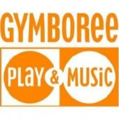 Gymboree Play & Music (Myanmar)