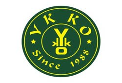 YKKO Group of Companies Limited.