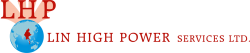 Lin High Power Service Ltd.