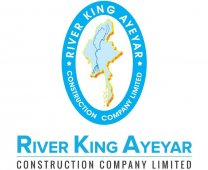 River King Ayeyar Construction Co., Ltd.