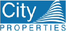 City Properties Co.,Ltd