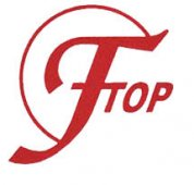 First Top Co., Ltd