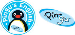Pingu's English International Kindergarten