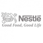 Nestle Myanmar Limited