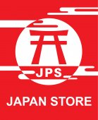 Japan Store Holding Co., Ltd.