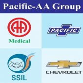 AA Medical Products
