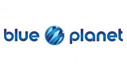 Blue Planet Co.,Ltd