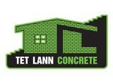 TET LANN CONCRETE Co., LTd.