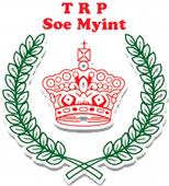 Tharaphu Soe Myint Company Limited