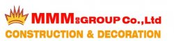 MMM 88 Group Co., Ltd.