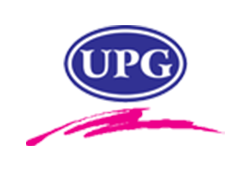 United Paints Group Co., Ltd.