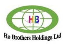 Ho Brothers Holdings Ltd.