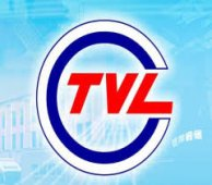 T.V.L Global Logistic (Myanmar) Co., Ltd.