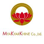 Mya Kyar Khine Co., Ltd