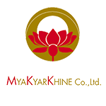 Mya Kyar Khine Co., Ltd