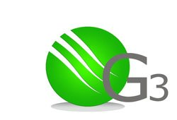 G3 Group Limited