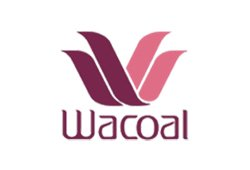 Myanmar Wacoal Co., Ltd.