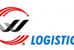 WINNER GLOBAL LOGISTICS SERVICES COMPANY LIMITED